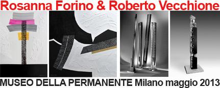Rosanna Forino
