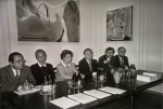Rosanna Forino, 1990, fb 0001