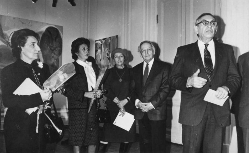 Rosanna Forino, 1990, fb 0010