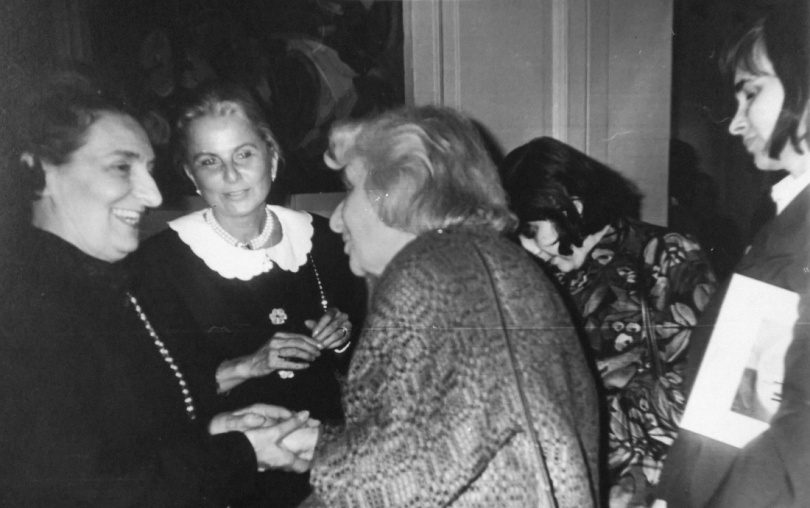 Rosanna Forino, 1990, fb 0013
