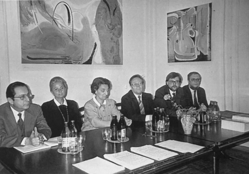 Rosanna Forino, 1990, fb 0019