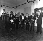 Rosanna Forino, 1990, fb 0020