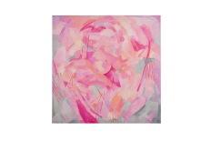 composizione-100x100-olio-su-tela-1978-rosanna-forino