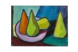 composizione-35x25-olio-su-cartone-telato-1971-rosanna-forino-b