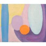 composizione-45x35-olio-su-cartone-telato-1976-rosanna-forino