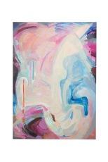 composizione-70x100-olio-su-tela-1967-rosanna-forino-b