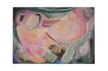 composizione-rossa-70x100-olio-su-tela-1980-rosanna-forino
