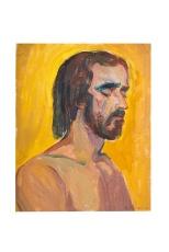 giovane-uomo-40x50-1970-rosanna-forino