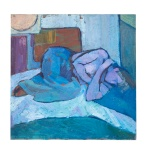 la-dormiente-50x50-olio-su-tela-1974-rosanna-forino-b