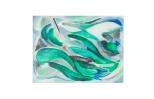 movimento-nel-mare-olio-su-tela-80x601979-rosanna-forinib