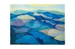 paesaggio-toscano-olio-su-tela-80x60-1974-rosanna-forino-b