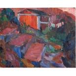 ricordo-di-paesaggio-20x24-olio-su-tela-1974-rosanna-forino