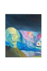 sogni-di-un-vecchio-1973-olio-su-tela-50x60-rosanna-forino-b