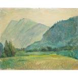 in-valbrona-50x38-olio-su-cartone-rosanna-forino-1949
