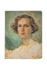 la-mia-amica-elena-olio-su-cartone-35x46-1951-rosanna-forino